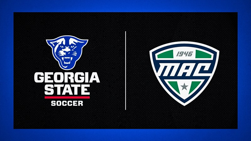 Men's Soccer Joining the Mid-American Conference (MAC) - Georgia State University
